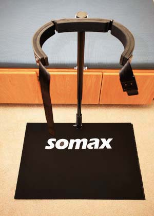 Somax Swing Speed Trainer